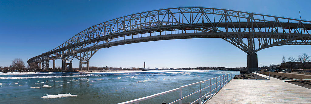 Blue_water_bridge