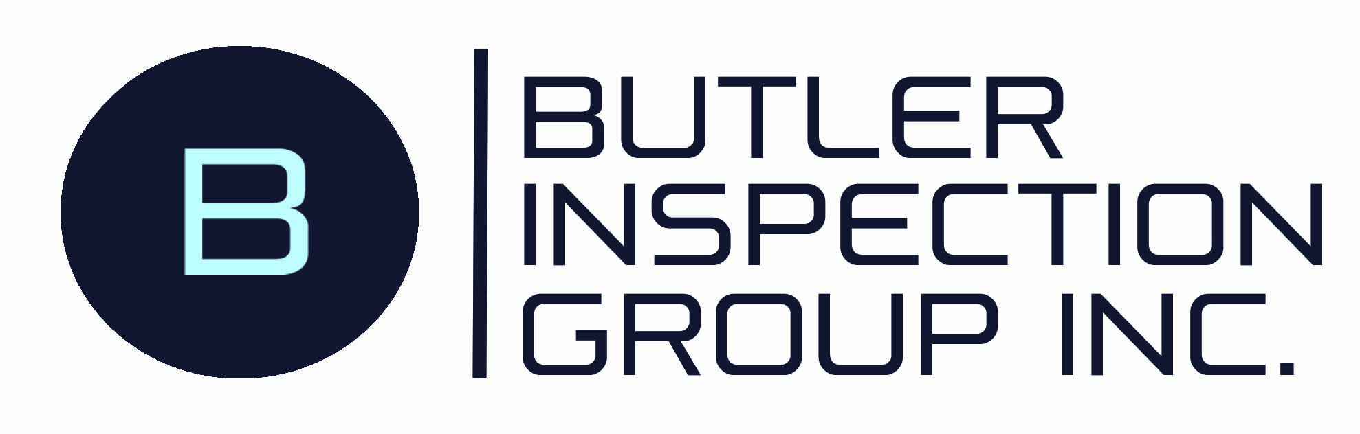 Butler Inspection Group Inc.